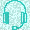 infogerance_plus_assistance