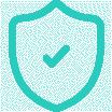 infogerance_plus_securite