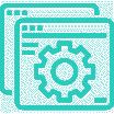 mail_suite_logicielle_complet