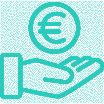 secure_it_pas_investissement