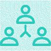 visio_team_ultra_collaboratif